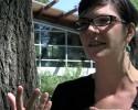 Indigenous Student Lauren Redman