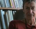 Professor Leonie Sandercock