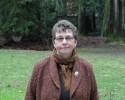 Paulette Regan