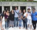2011 NYP Team