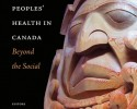 Determinants-of-indigenous-peoples-health_CVR-Copy